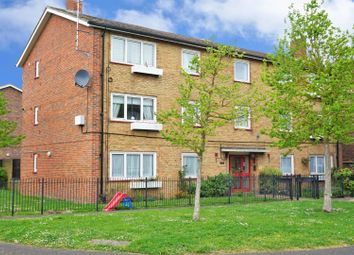 3 bed flat for sale in Broom Square, Southsea PO4