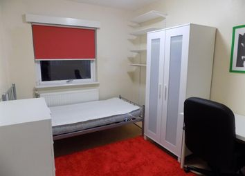 Thumbnail 3 bed shared accommodation to rent in Linthorpe Road, Middlesbrough