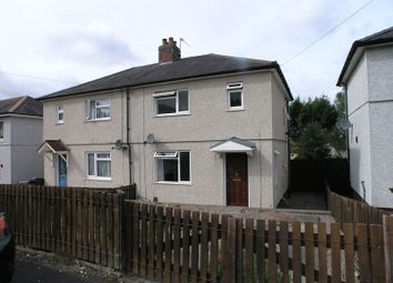 Thumbnail 3 bed semi-detached house to rent in Westwood Street, Brierley Hill