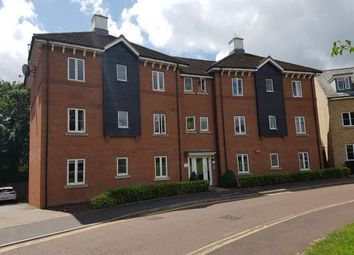 Thumbnail 2 bed flat for sale in Colchester, Essex, United Kingdom