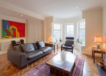 Thumbnail 5 bedroom detached house to rent in Springfield Road, St Johns Wood