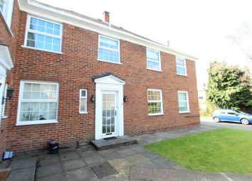 3 bed terraced house for sale in Whinfell Close, Streatham SW16