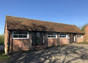 Thumbnail Office to let in The Byre, Albury Court, Thame, Oxfordshire