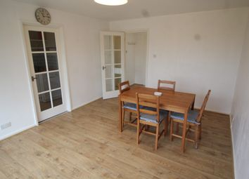 Thumbnail 1 bed flat to rent in Eskmont Ridge, London, Greater London