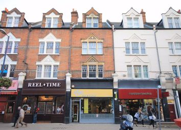 Thumbnail Studio to rent in Fife Road, Kingston Upon Thames