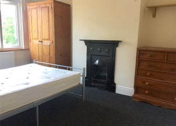 Thumbnail 3 bed terraced house to rent in Valley Road, London