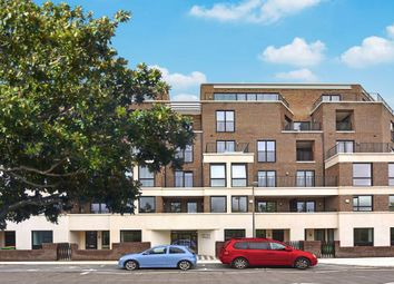 Thumbnail 3 bed flat to rent in Olympic Park Avenue, Stratford, E201Hb
