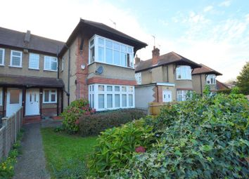 Thumbnail 2 bed maisonette for sale in Wellington Road, Pinner