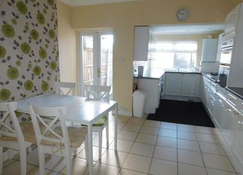 Thumbnail Room to rent in Ivy Villas, Blake Street, Mansfield Woodhouse, Mansfield