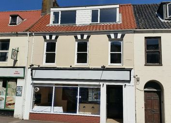 Thumbnail Property for sale in Cheapside, St. Helier, Jersey