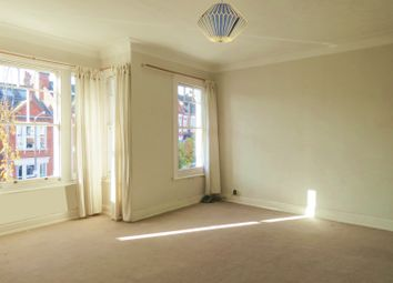Thumbnail 1 bedroom flat to rent in Frankfurt Road, Herne Hill