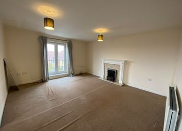 2 bed property to rent in Thackeray, Horfield, Bristol BS7