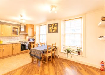 Thumbnail 2 bed flat for sale in Flat 3, 15 Hauteville, St Peter Port