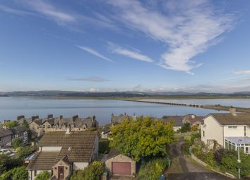 Thumbnail 4 bed maisonette for sale in Westways, 10 Church Hill, Arnside