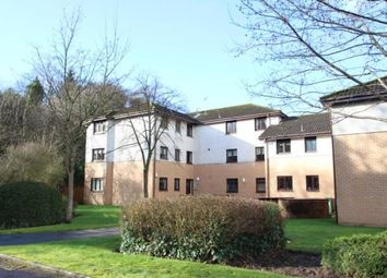 Thumbnail 1 bed flat for sale in Kilpatrick Avenue, Paisley, Renfrewshire