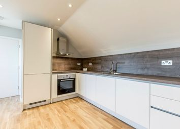 1 bed flat to rent in Thornbury Road, Osterley, Isleworth TW7