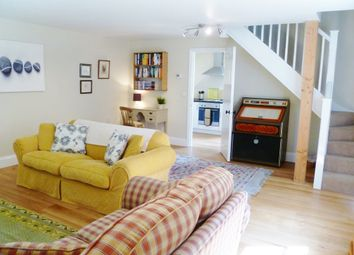 Thumbnail 1 bed cottage to rent in Eaton Road, Appleton, Abingdon