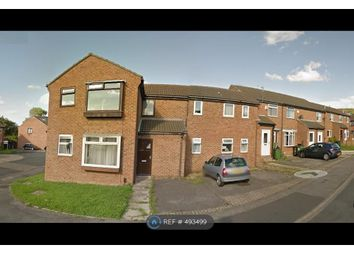 Thumbnail Studio to rent in Guisborough Court, Eston
