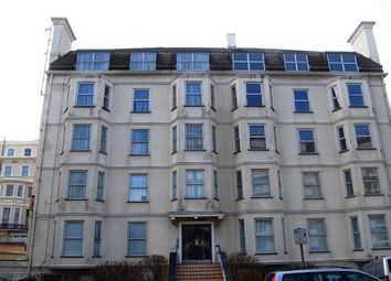 Thumbnail 3 bed flat to rent in St Brelades, Trinity Place, Eastbourne.