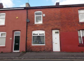 Thumbnail 2 bed property for sale in Buchanan Street, Leigh