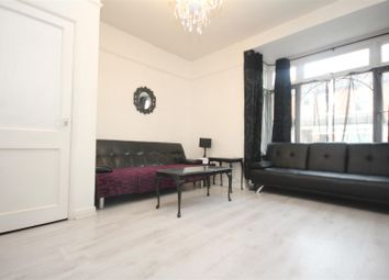 1 bed maisonette to rent in College Road, Guildford GU1