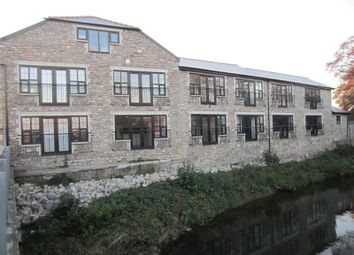 Thumbnail 1 bed flat for sale in Cowbridge Road West, Ely, Cardiff