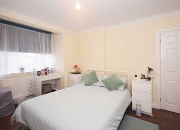 3 bed maisonette to rent in Lavender Grove, Mitcham CR4