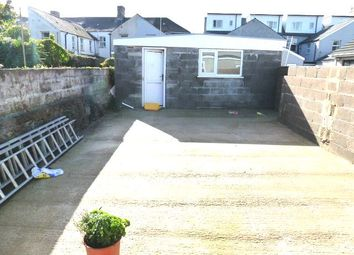 Thumbnail 10 bed shared accommodation to rent in Wyeverne Road, Cathays