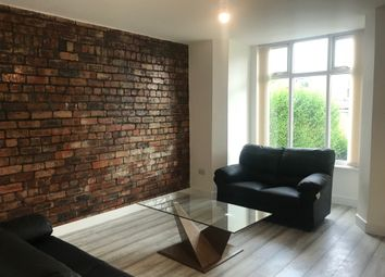 Thumbnail 5 bed shared accommodation to rent in 20 Brudenell View, Hyde Park, Hyde Park, Hyde Park, Leeds, Hyde Park
