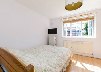 Thumbnail 2 bed terraced house for sale in Rectory Lane, Tooting