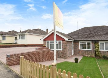 Thumbnail 2 bed bungalow for sale in Chesham, Buckinghamshire