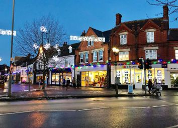 Thumbnail Retail premises to let in 5 Market Square, Chesham, Bucks