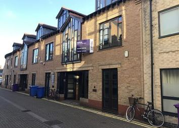 Thumbnail Office to let in 39 Cambridge Place, Cambridge