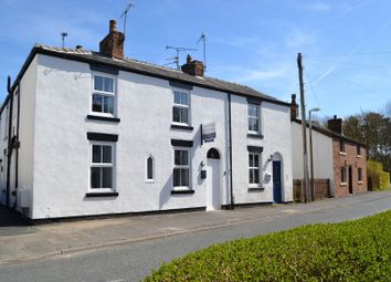 Thumbnail 2 bed terraced house for sale in 47 Grape Lane, Croston