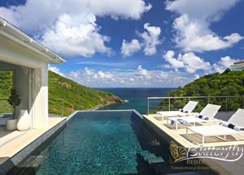 Thumbnail 4 bed detached house for sale in Cap Estate, St Lucia, St Lucia
