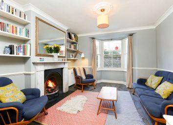 3 bed maisonette for sale in Penshurst Road, South Hackney, London E9