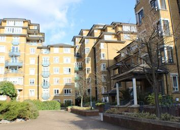 Thumbnail 1 bed flat for sale in Admiral Walk, Maida Vale, London
