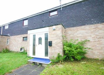 Thumbnail 3 bedroom terraced house for sale in St. Martins Close, Southampton