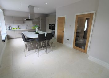 4 bed detached house for sale in Mere Road, Blackpool FY3