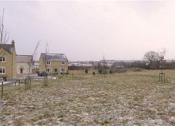 Thumbnail 4 bed detached house for sale in Merlin Close, Brockworth, Gloucester