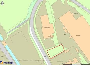 Thumbnail Land to let in Granby Works, Stanley Road, Bradford, West Yorkshire
