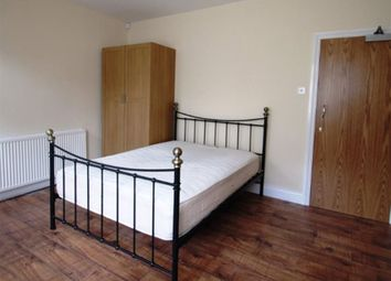 Thumbnail 4 bed property to rent in Stannington View Road, Sheffield