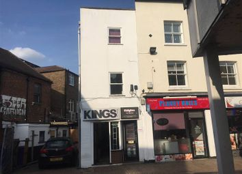 Thumbnail Office to let in 1 King Street, Maidenhead