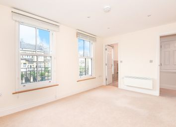 Thumbnail 2 bed maisonette to rent in St. Georges Place, Bath