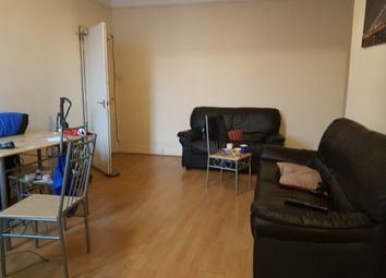 Thumbnail 4 bed flat to rent in Rokeby Terrace, Heaton