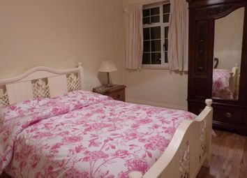 Thumbnail Room to rent in Teignmouth Parade, Perivale