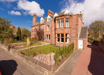 Thumbnail 2 bedroom flat for sale in 35C Cluny Gardens, Morningside, Edinburgh
