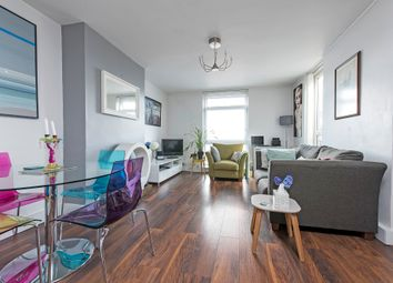 Thumbnail 3 bed maisonette for sale in Guildford Road, Vauxhall