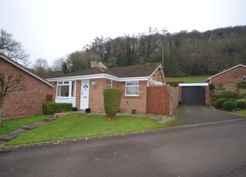 Thumbnail 2 bed detached bungalow for sale in May Lane, Dursley