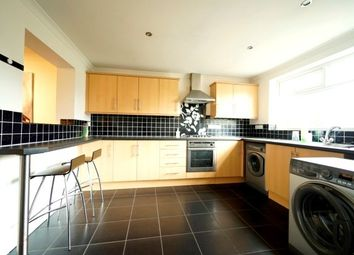 Thumbnail 3 bed terraced house to rent in Willenhall Lane, Coventry
